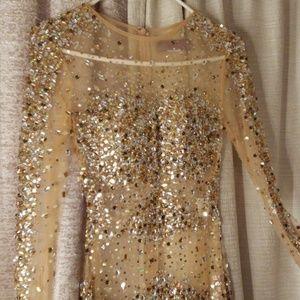 Jovani Cocktail Dress
